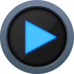 PlayerXtreme - Media Player icon
