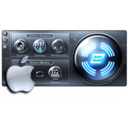 Digital Power Station Plug-In icon