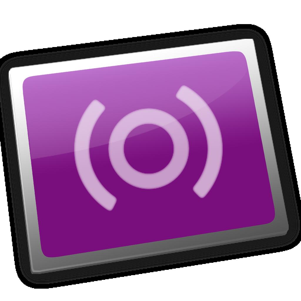 Plug Spy icon