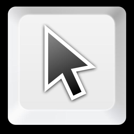 Keymo icon