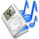 Podworks icon