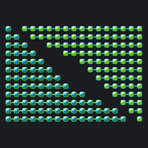 PolyRhythms icon