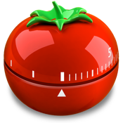 Pomodoro icon
