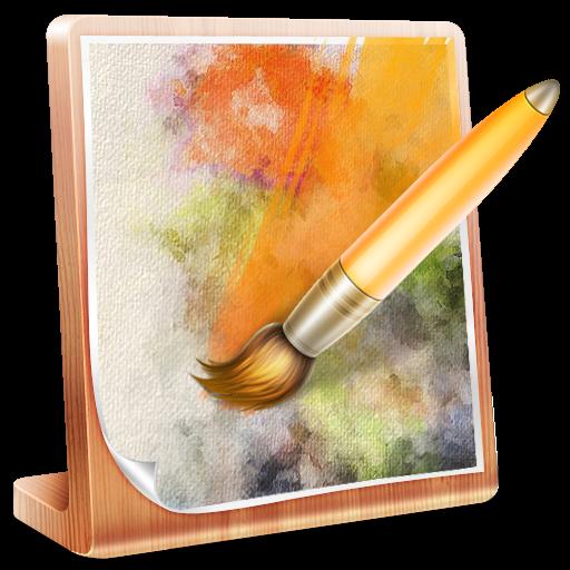 PostworkShop Pro icon