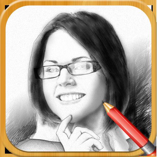 PowerSketch icon