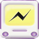 PowerTerm InterConnect icon