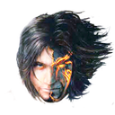 Prince of Persia: The Two Thrones icon