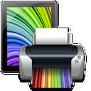 Printopia icon