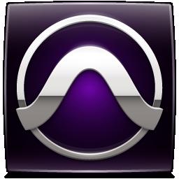Pro Tools icon