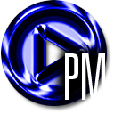 ProfileMaker icon