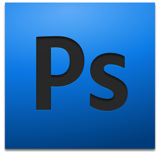 Adobe Photoshop CS4 icon