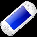 Jpcsp icon