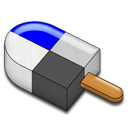 Pukka icon