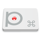Punto Switcher icon