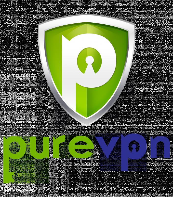 PureVPN icon