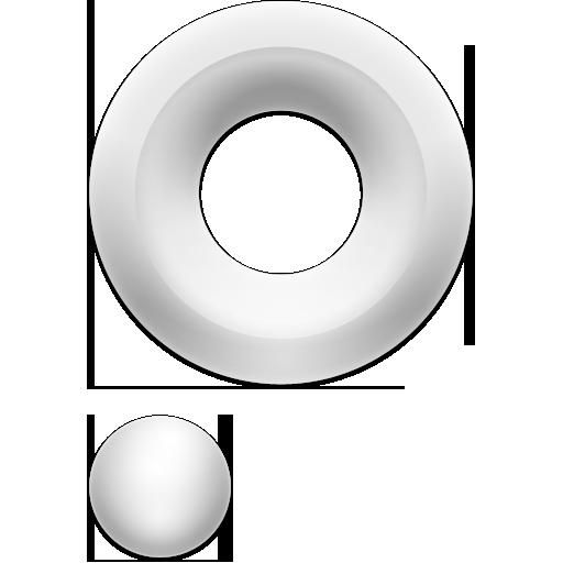 Pzizz icon