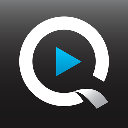 Qello icon
