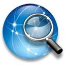Qnap QFinder icon
