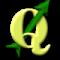 QGIS icon