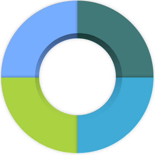 QSynergy icon