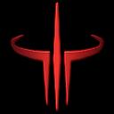 Quake 3 Arena UB icon