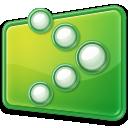QuickBooks 2016 icon