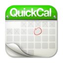 QuickCal icon