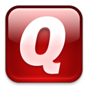 Quicken Essentials icon