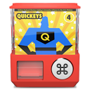 QuicKeys icon