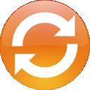 QuickSync icon