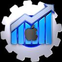 RADAAPLStock icon