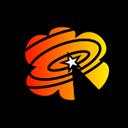 RadioLover icon