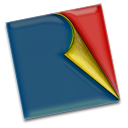 RagTime icon