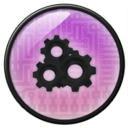 RarMachine icon
