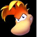 Rayman 3: Hoodlum Havoc icon