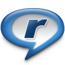 RealPlayer SP icon