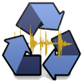 ReCycle icon