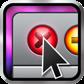 RemoteTap icon