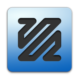 Remux icon