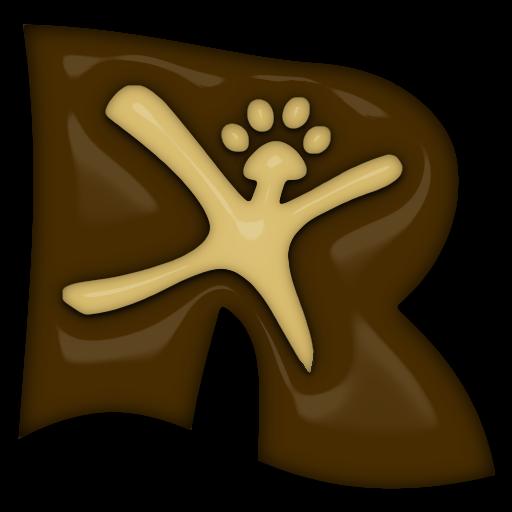 Renamerox icon