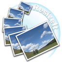 ResizeIt icon