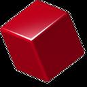 Retrospect icon