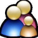 Reunion 10 icon