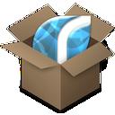 revWeb icon