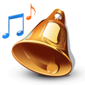 Free Ringtone Maker icon