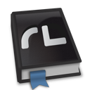 Read Later icon