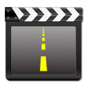 RoadMovie icon