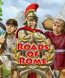 Roads of Rome icon