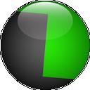 Salling Media Sync icon