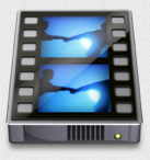 Movielicious icon